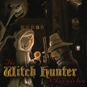 witch_hunter_thumb