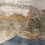 northern_wastes_map_domien