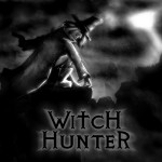 witch_hunter_poster_domien