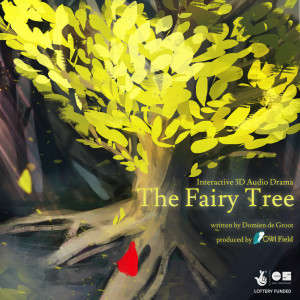 fairytree_officialcover