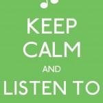 keep_calm_audio_epics