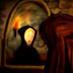 mirror_ilias