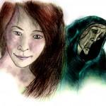 myrilia_wraith_domien